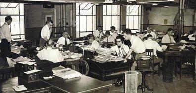 Journal-American-newsroom-Smithsonianmag.jpg__800x600_q85_crop