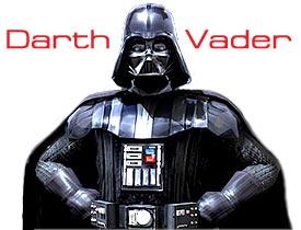 darth-vader-costume