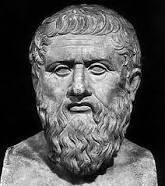Plato-www.ourcivilization.com