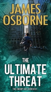 THE ULTIMATE THREAT-2