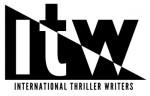 itw_logo_highrez-e1426863301506