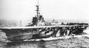 HMS Vengance.uboat.net