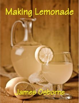 Making_Lemonade__23077.1446567386.1280.1280