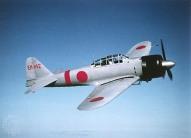 world-of-warplanes.wikia.com