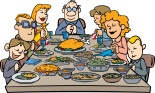 Thanksgiving-Family-Dinner-PDF Pronto