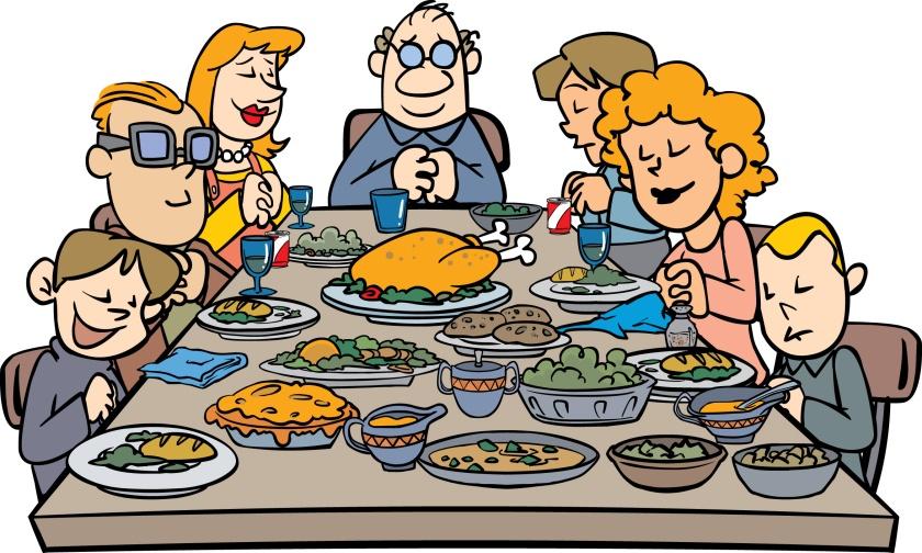 Thanksgiving-Family-Dinner-PDF Pronto