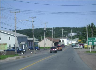 Lewisporte,_Newfoundland