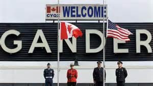 www.pic2fly.com:Gander