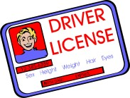 inspiring99.com:drivers-license-test.html