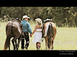 bonnie-demoss-forever-photography