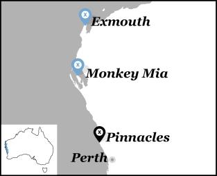 westernaustralia-com
