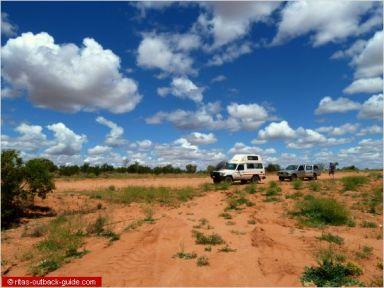 wwwritas-outback-guide-com