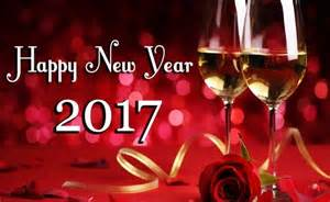 happybirthdsycakeimages-comnew-year-2017