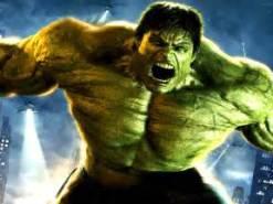 Hulk-right