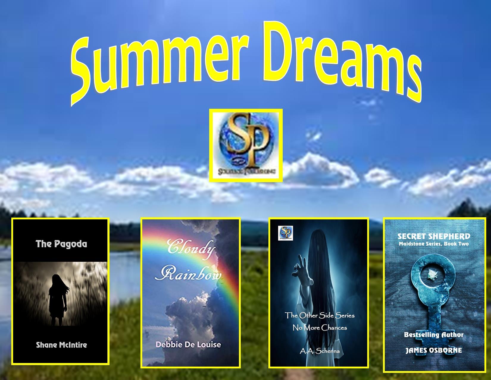 summer dreams 3